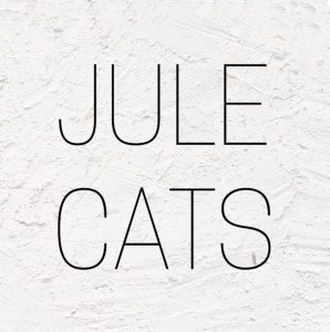Studio Jule Cats