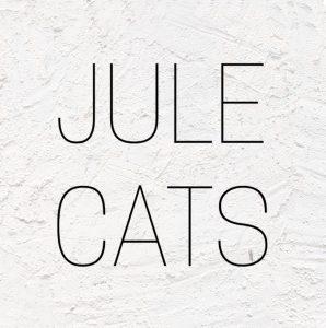 Studio Jule Cats